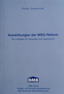 WEG-Reform